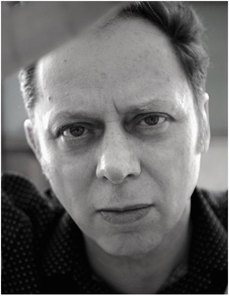 Jérôme Ledoux